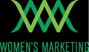 Women's Marketing