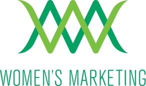 Women's Marketing