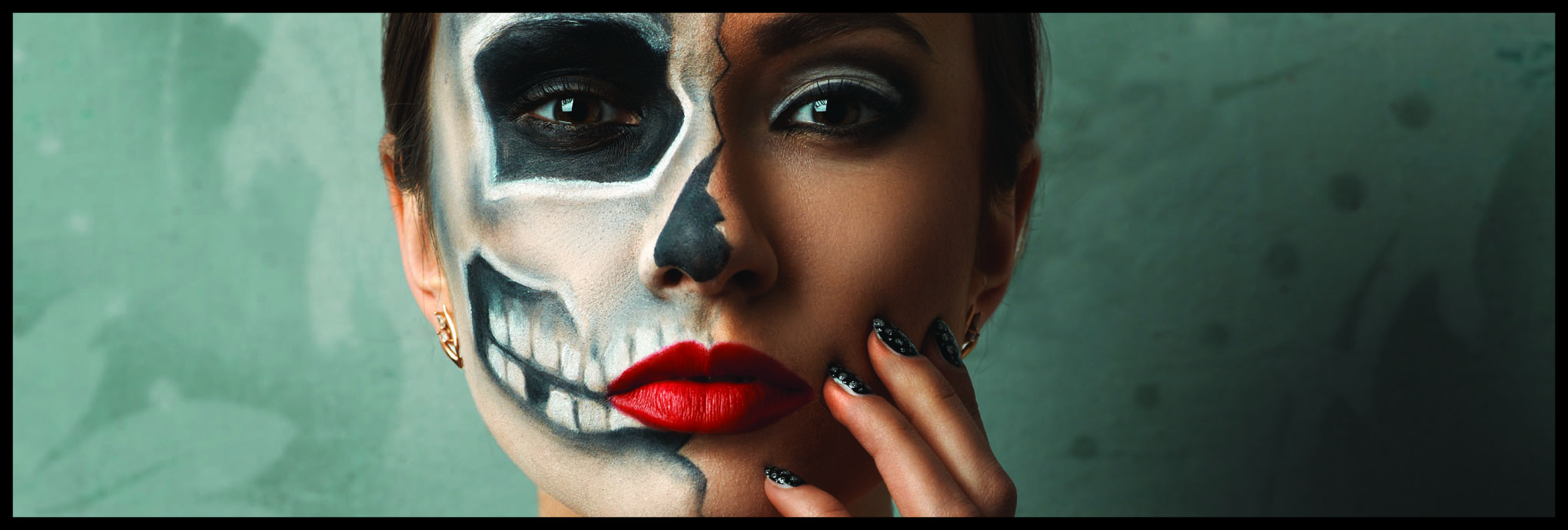 WMI Makeup Beauty Header