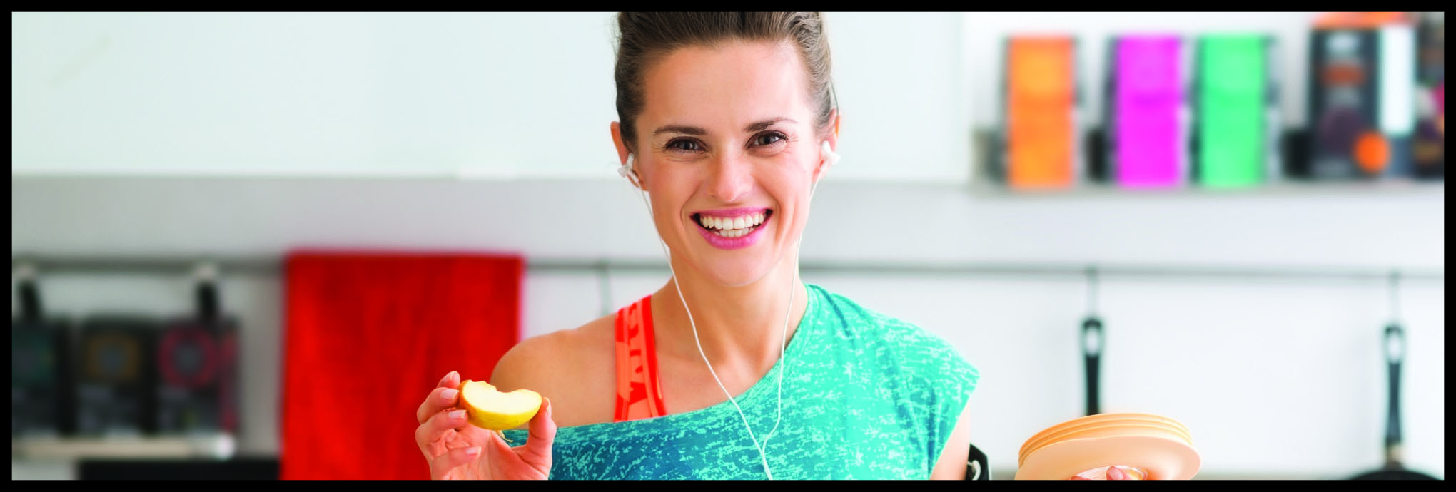 WMI Health and Wellness Shopping Header