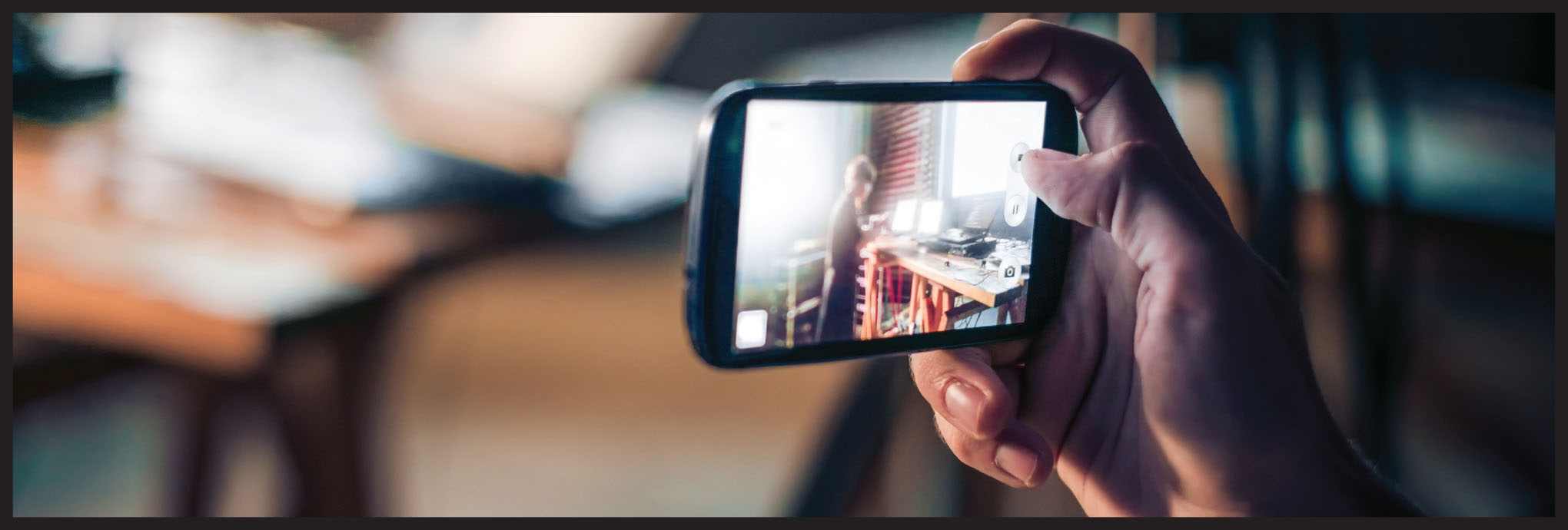 Women's Marketing - Mobile Video Marketing