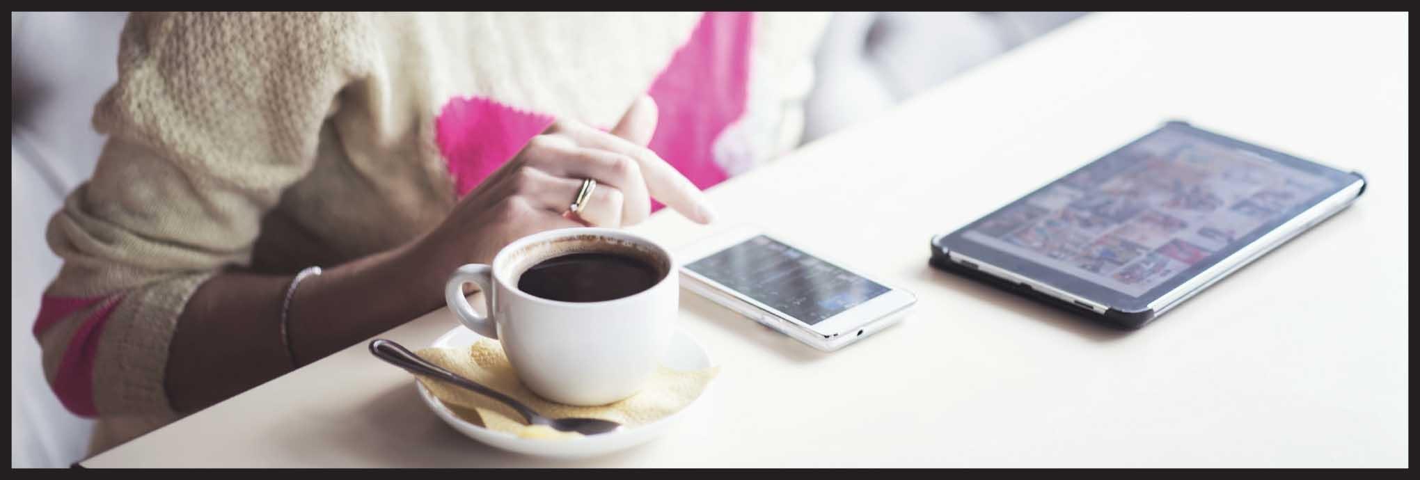 Women's Marketing Mobile Video Advertising
