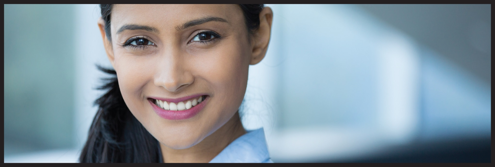 Women's Marketing - Marketing to Multicultural Consumers