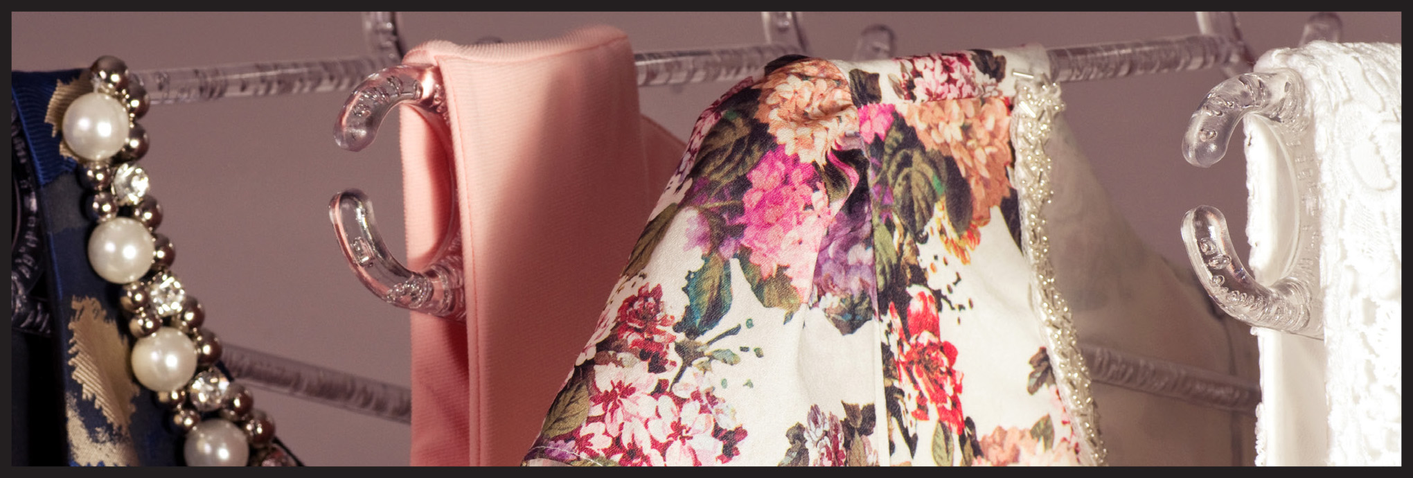 luxury-fashion-brands-market-to-millennial-women