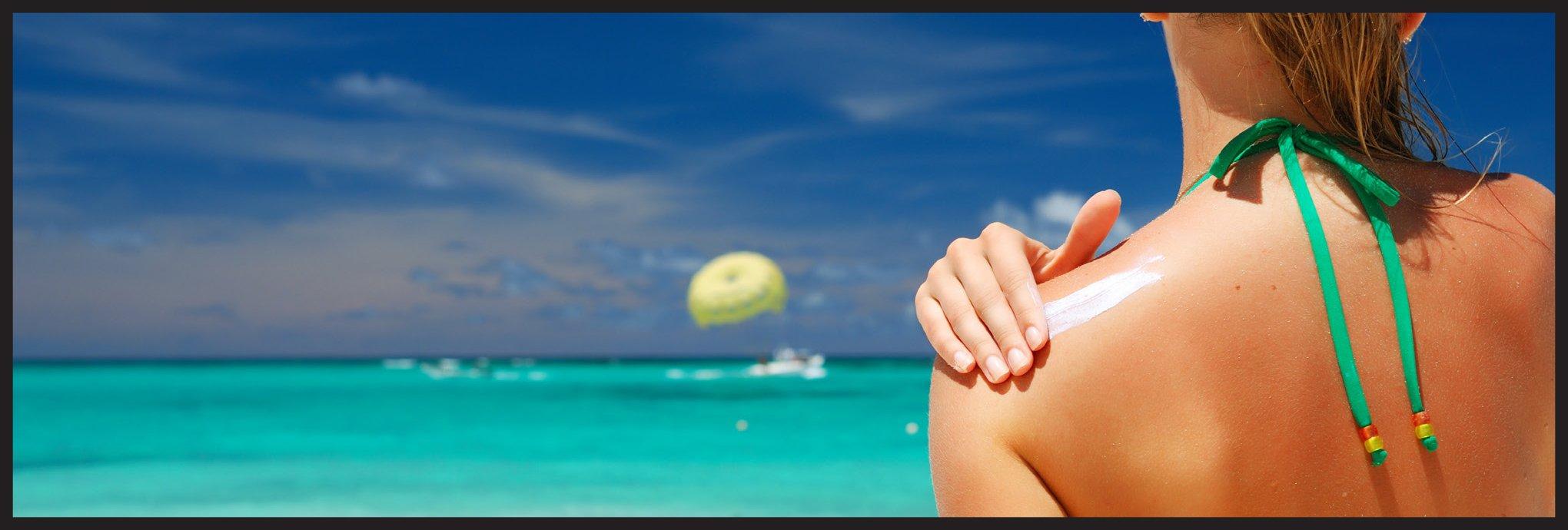 marketing-to-women-sun-care-market