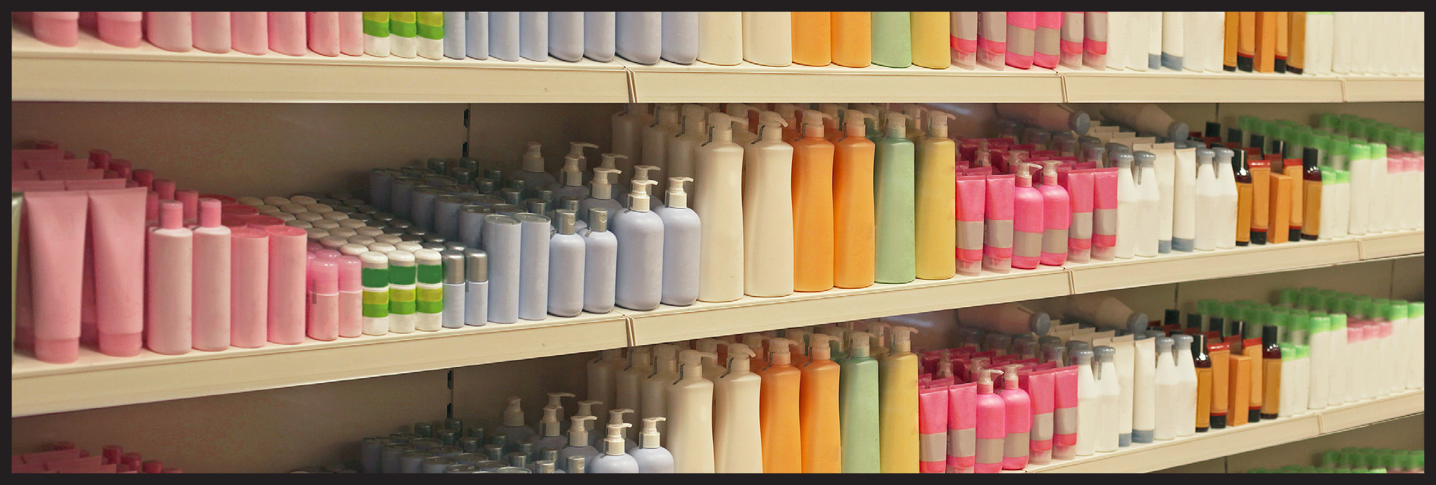 co-creation-marketing-beauty-products
