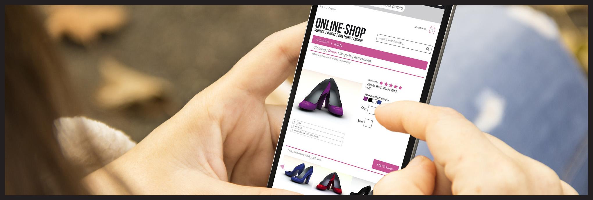 women-online-shopping-on-mobile