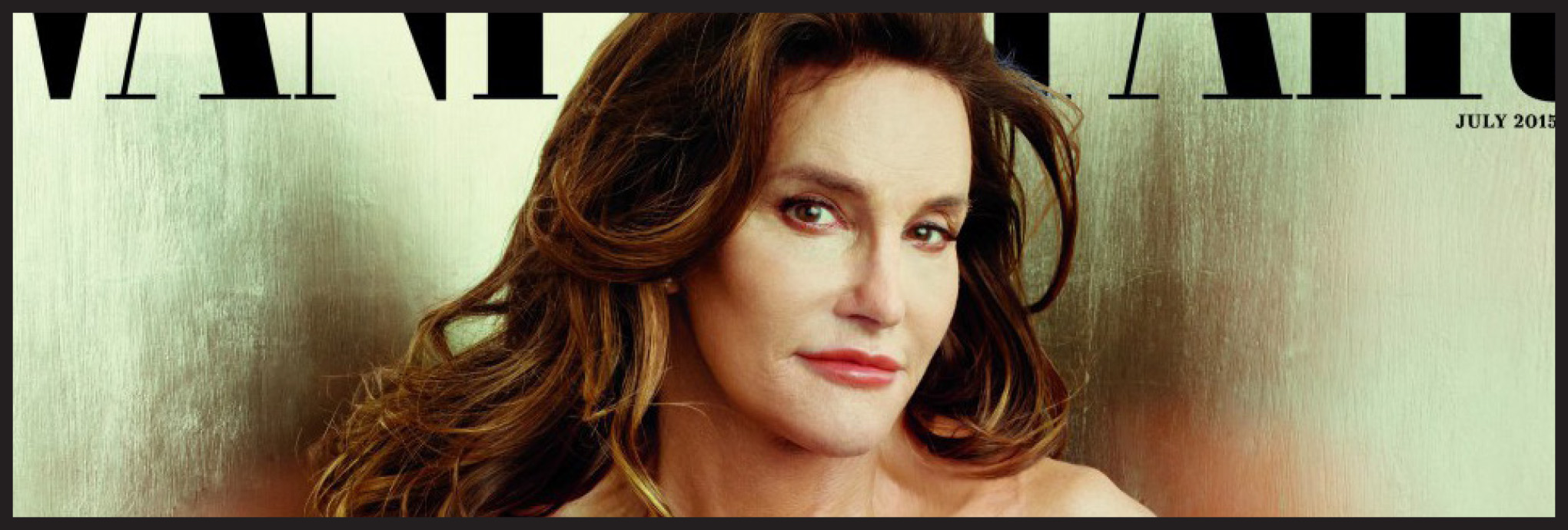 magazine-advertising-caitlyn-jenner