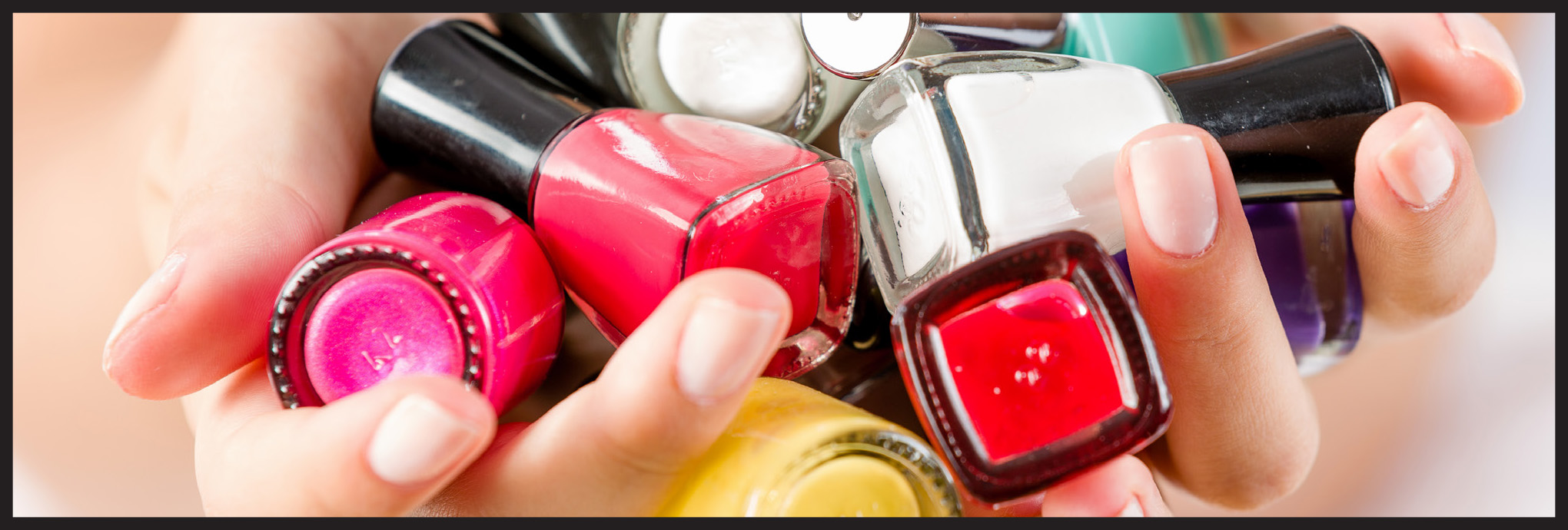 Nail-Color-and-Beauty-Industry-Trends