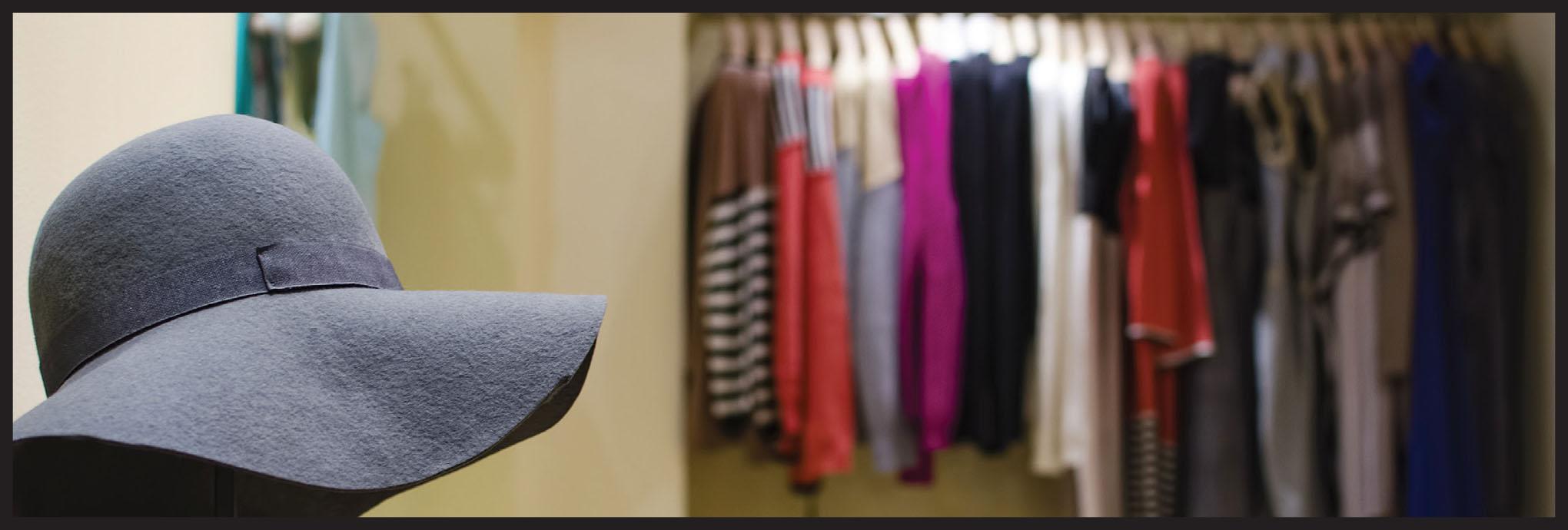 WMI Retail Challenges Header WMI