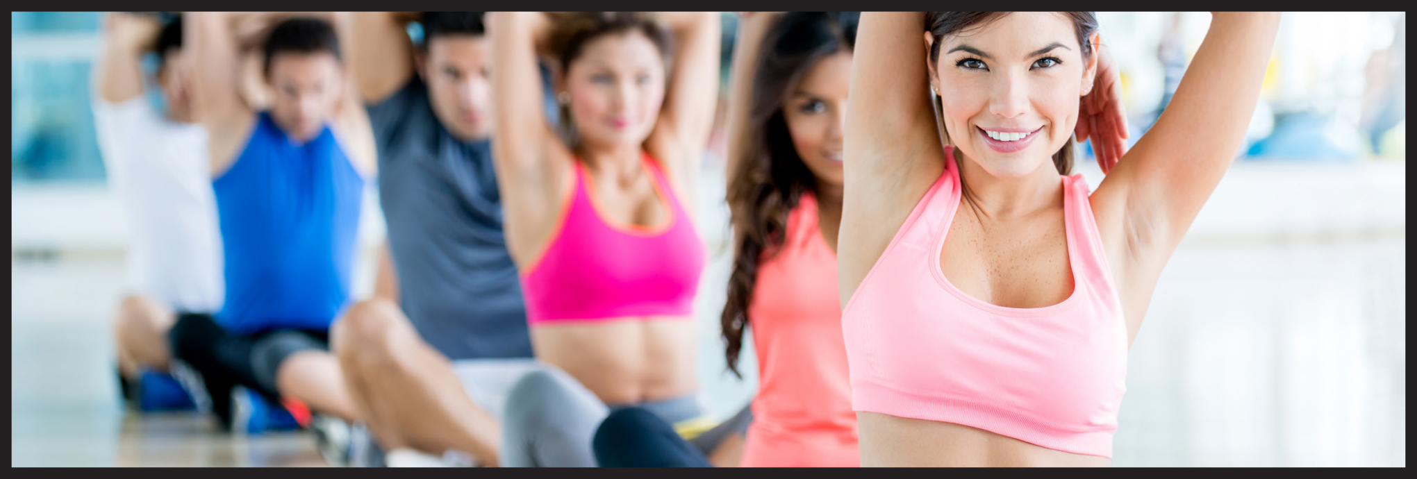 2014 wellness trends