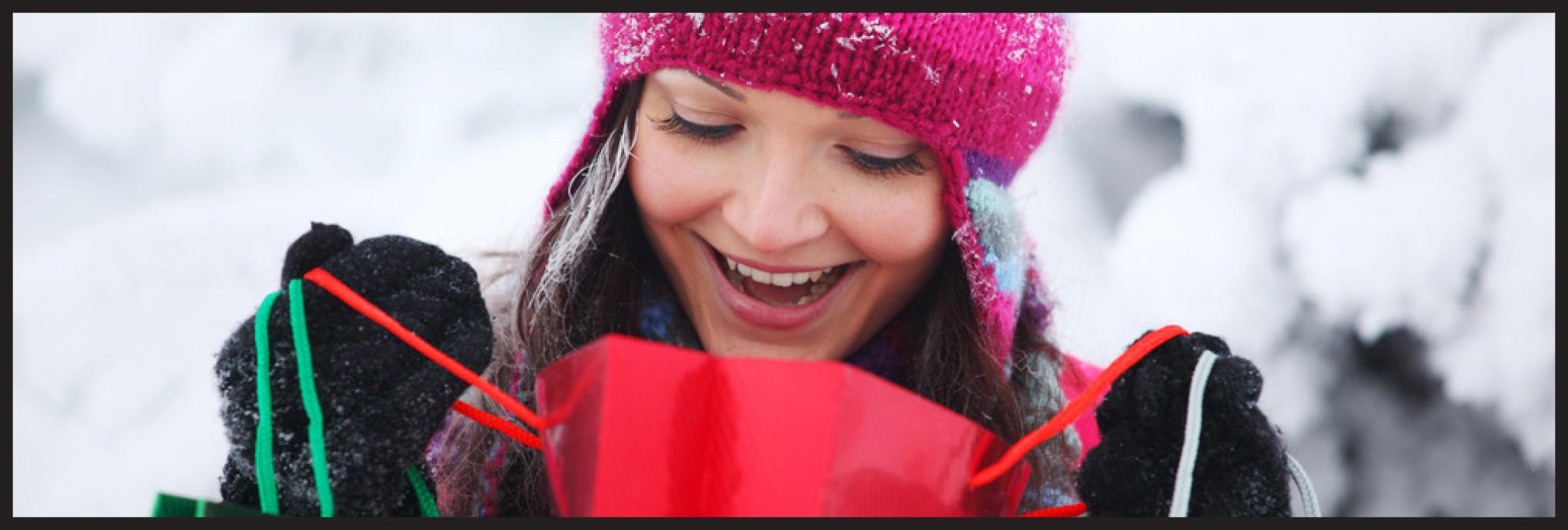 holiday marketing strategies