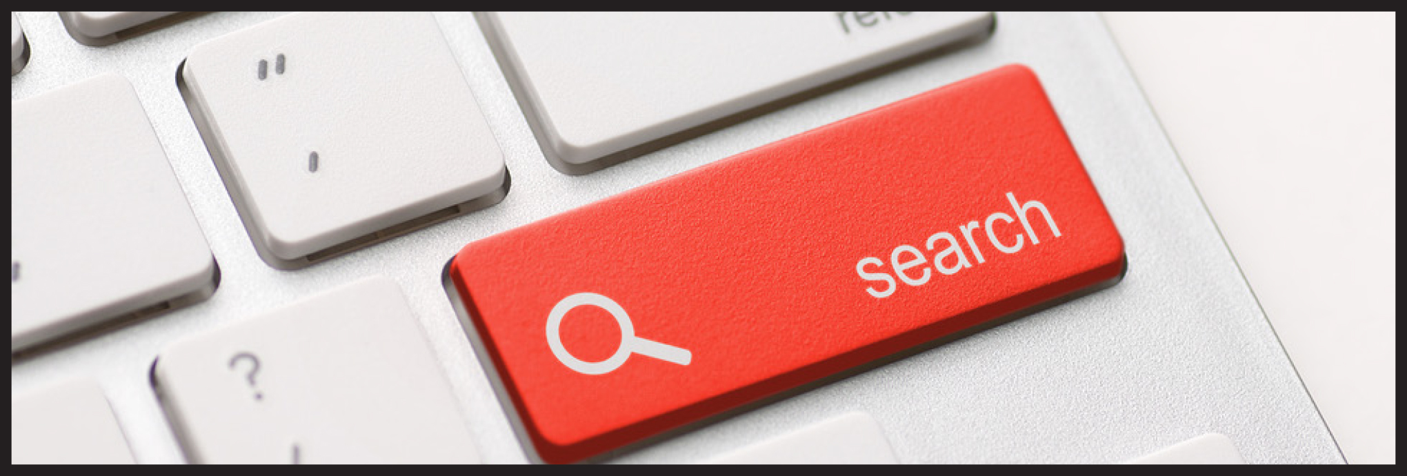 Optimizing a campaign for search