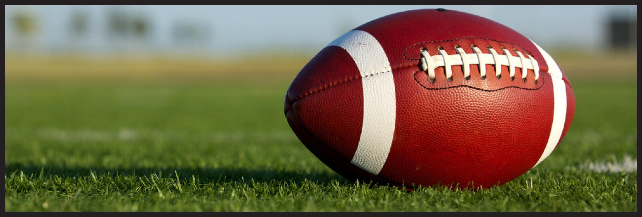football-super-bowl-xlix