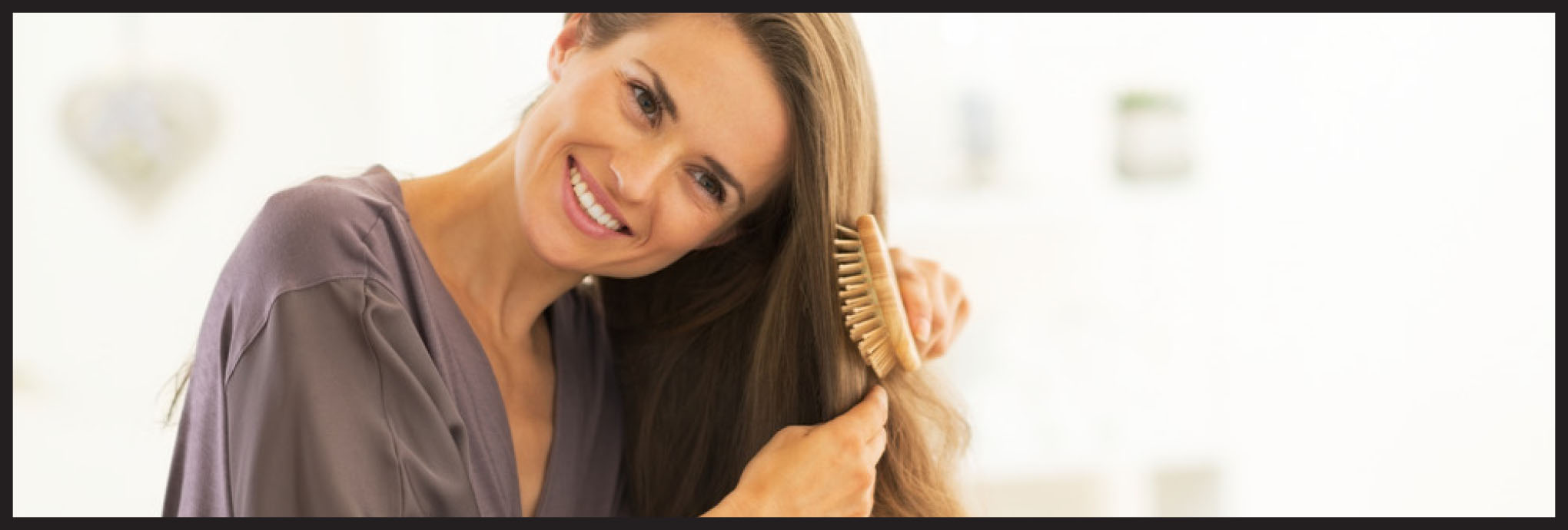 hair-care-market-trends