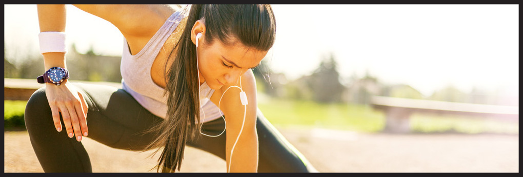 woman-exercises-weight-loss-market-trends