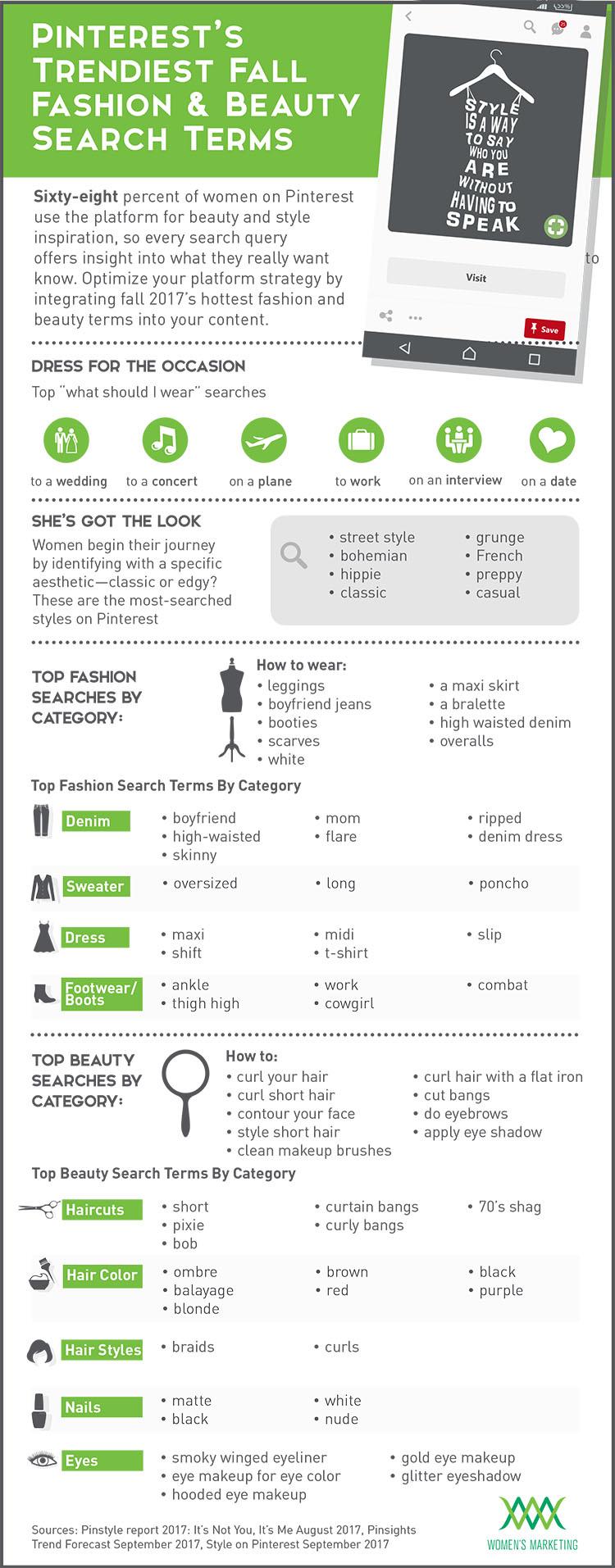 FallIntoStyle_Infographic.jpg