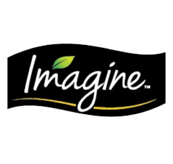 Imagine (002).jpg