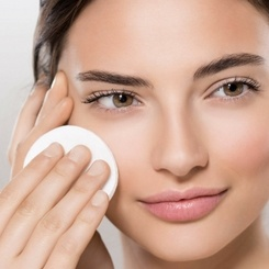 Research marketing to generation z beauty consumers