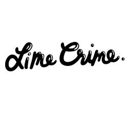 LimeCrime.jpg