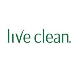 LiveClean.jpg