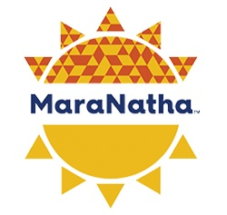 MaraNatha.jpg