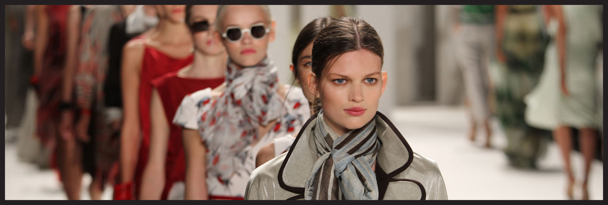 WMI_Fashion_Header_2-1.jpg