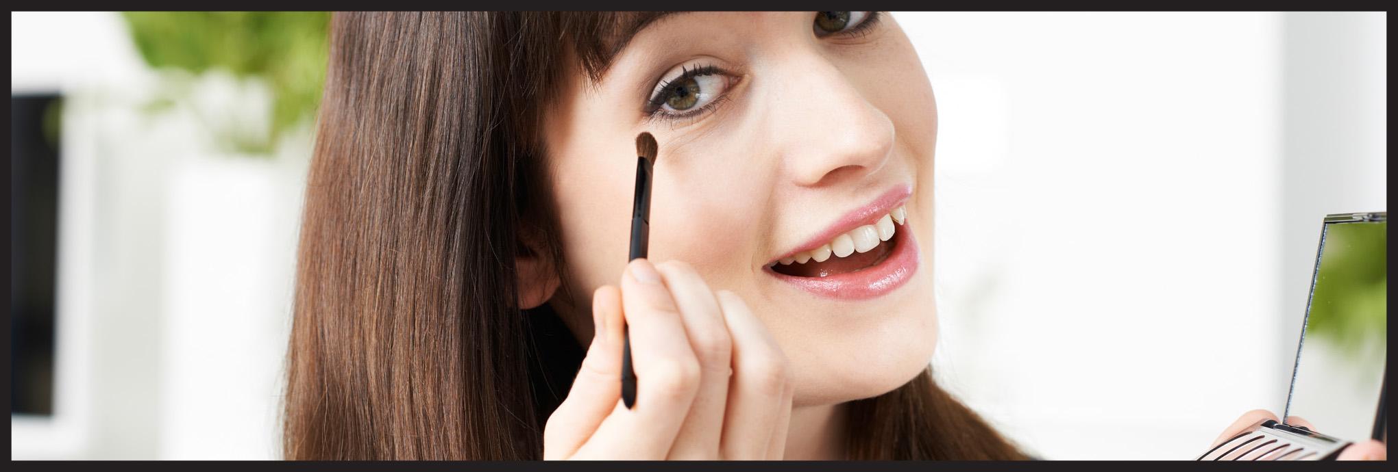 WMI_Makeup_Header-1.jpg