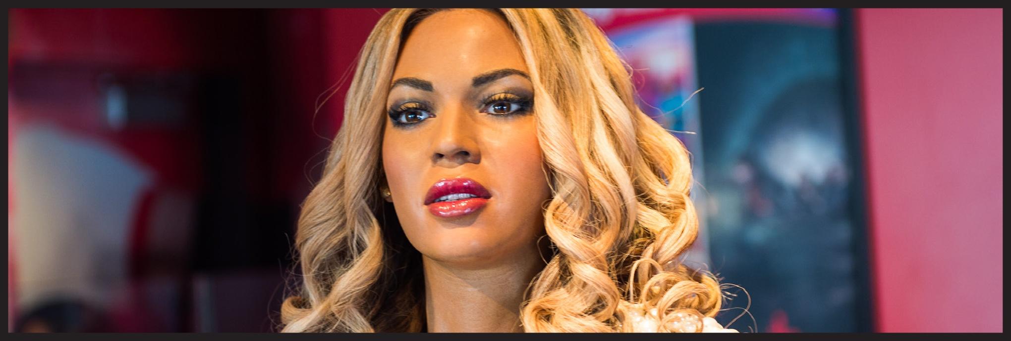 WMI_Search_Beyonce.jpg