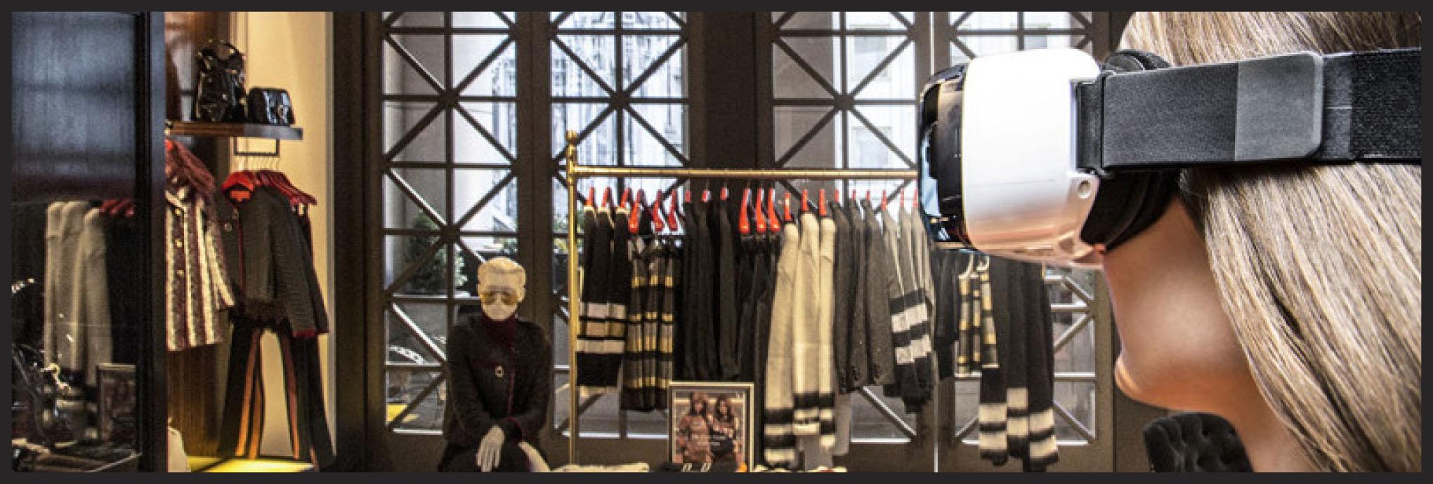 WMI_Search_Fashion1.jpg