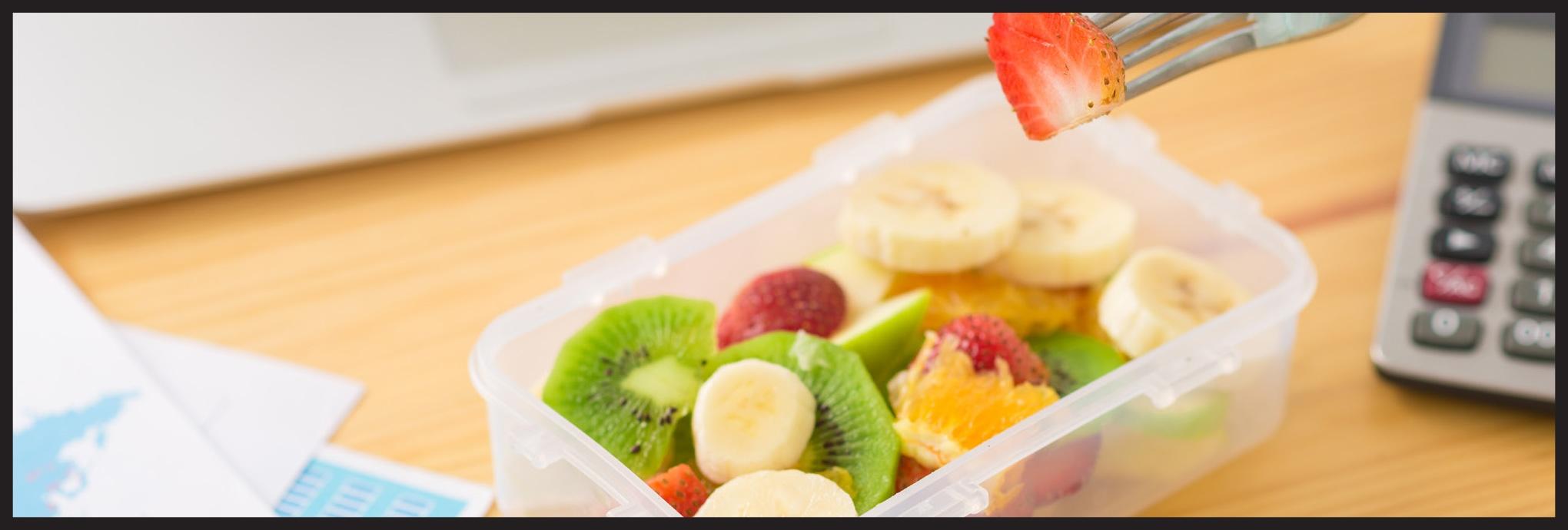 WMI_Search_HealthySnacks.jpg