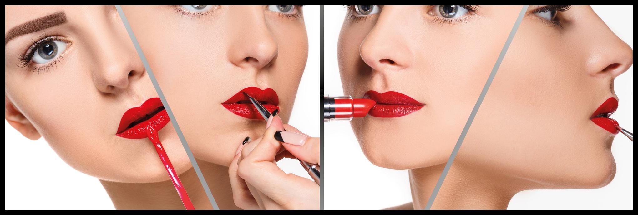 WMI_Search_Lipstick.jpg