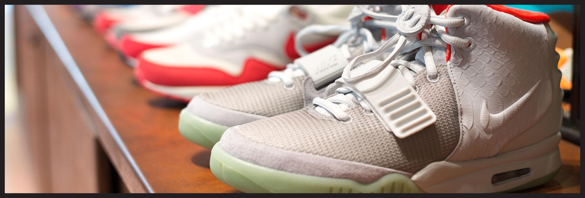 WMI_Sneaker_Header.jpg