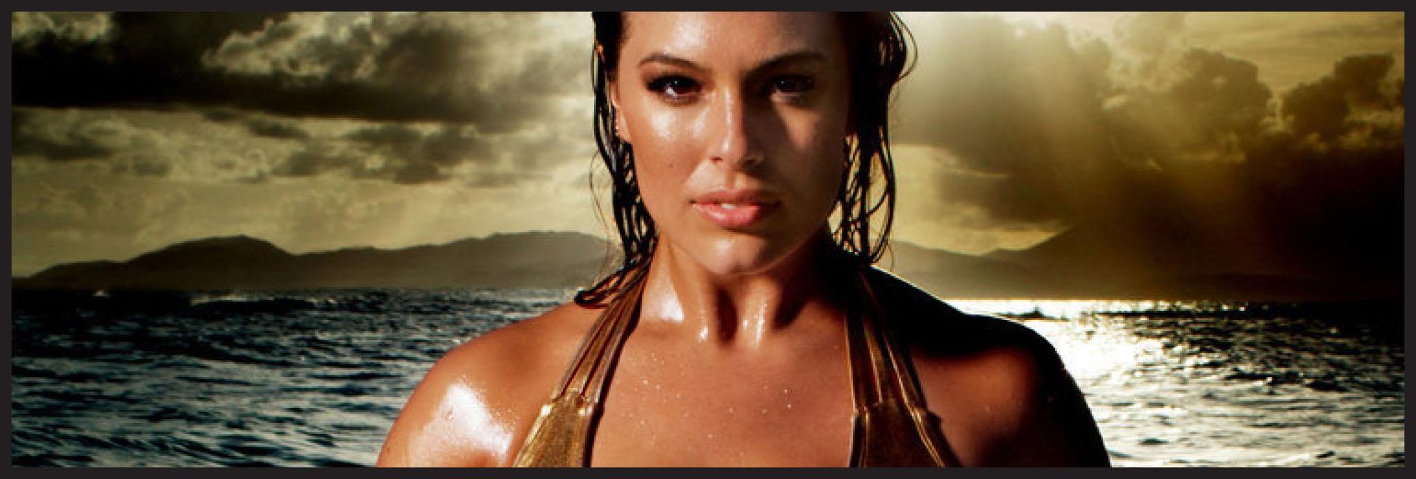 WMI_Swimsuit_Header.jpg