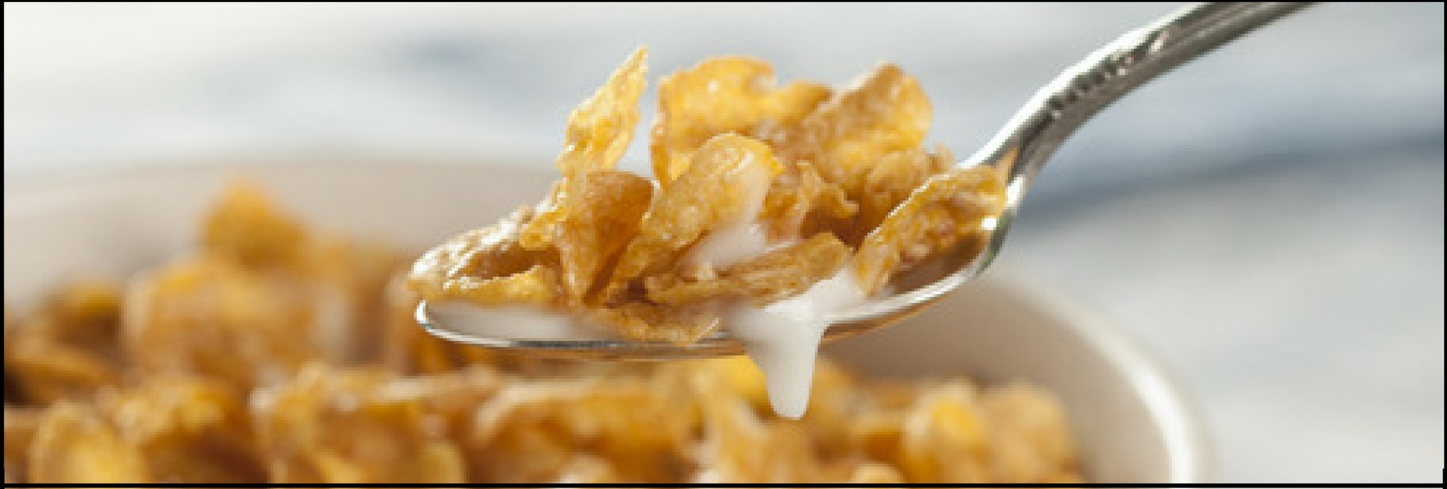 WMI_cereal_blog_image.jpg