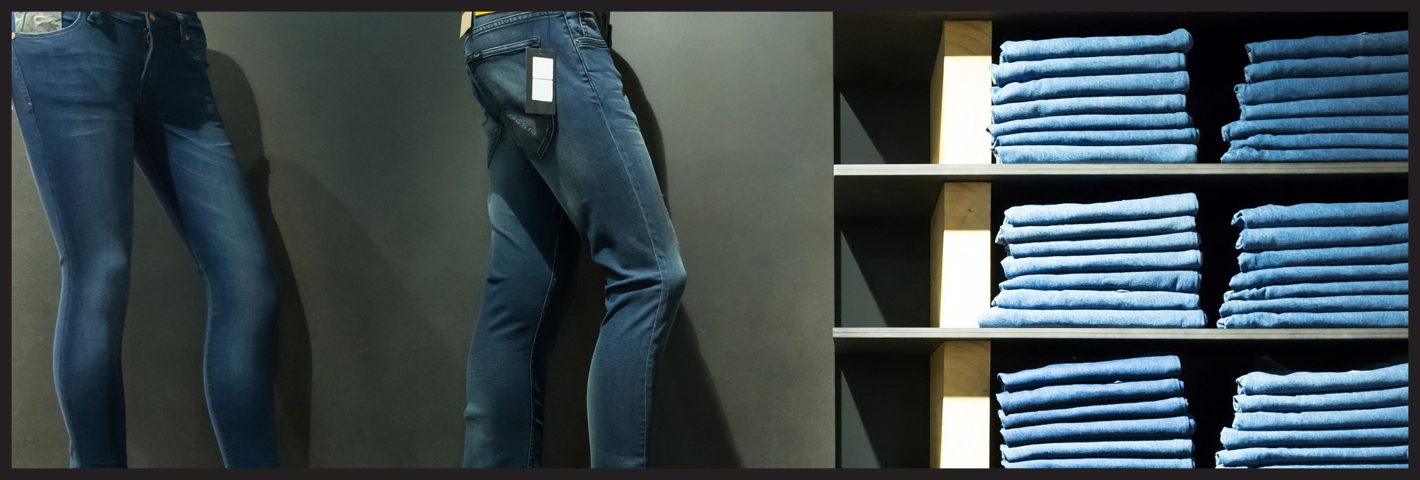 WMI_jeans_Header.jpg
