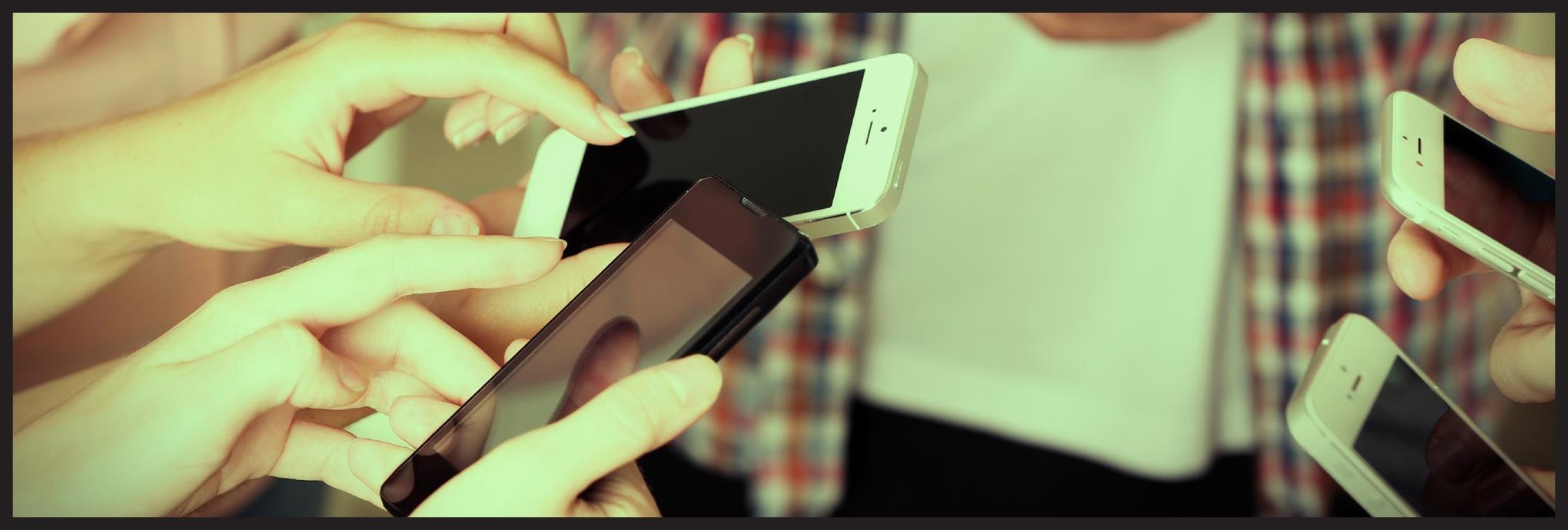WMI_mobile_Header-7.jpg