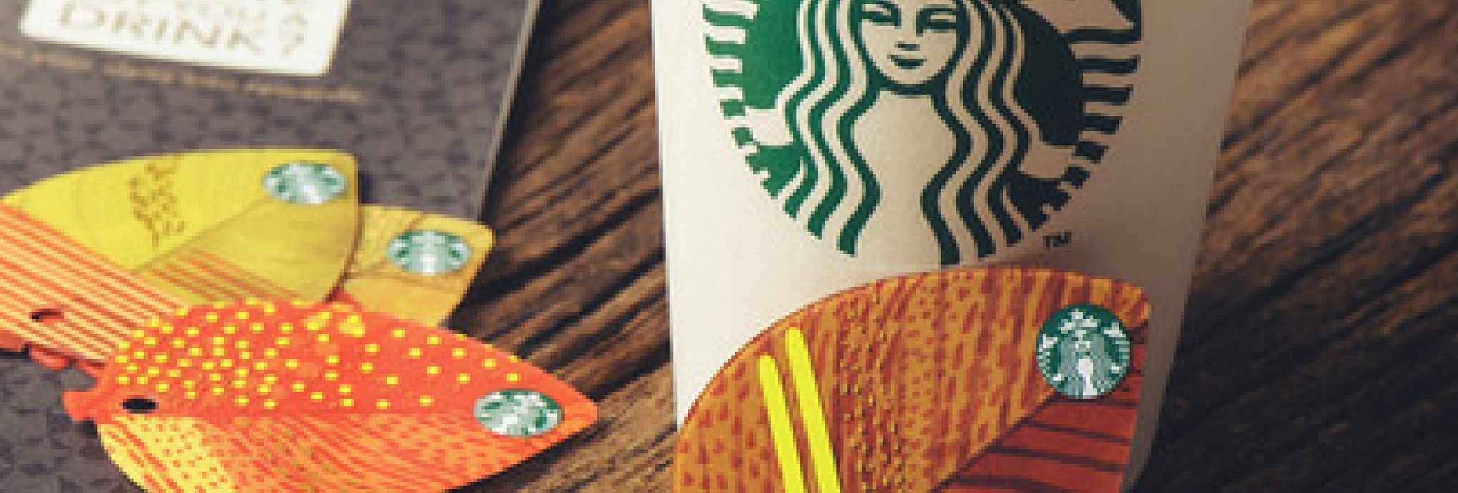 WMI_pumpkin_spice_latte.jpg