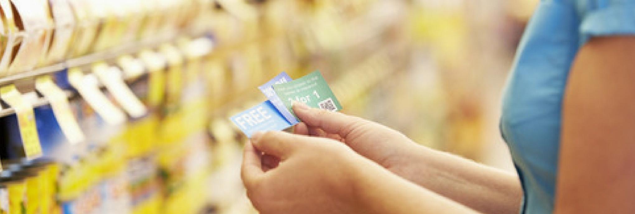 WMI_woman_shopping_coupons.jpg