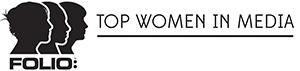 folio top women in media