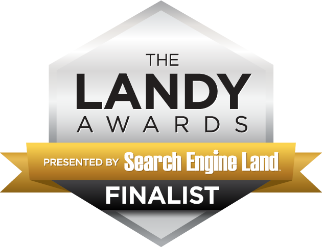 the landy awards
