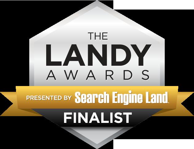 the landy awards