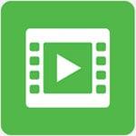 WMI-Video-Icon.jpg