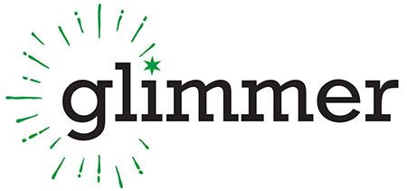 glimmerlogo-v2.jpg