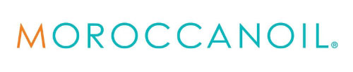 logo-Moroccanoil.jpg