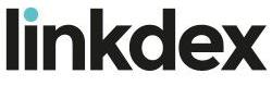 linkdex