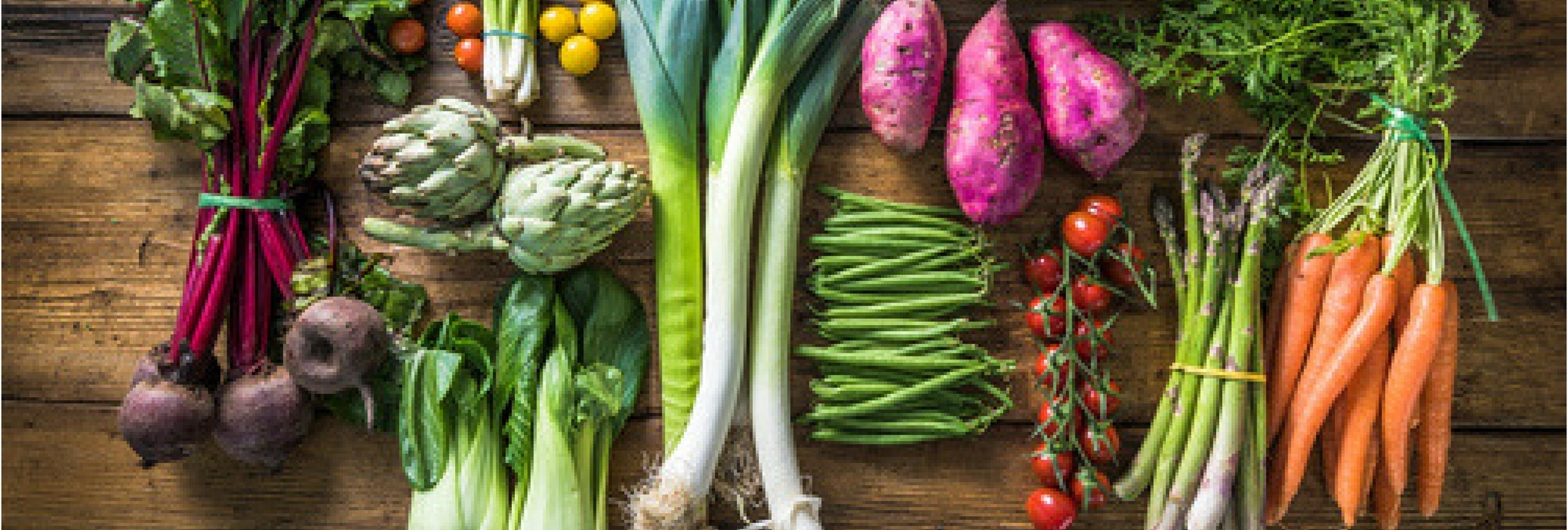 amazon whole foods acquisition.jpg