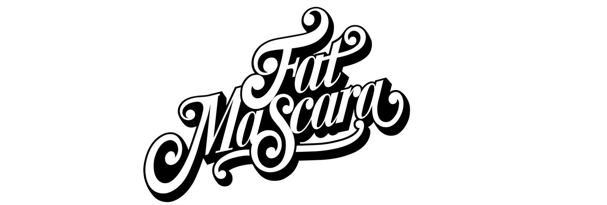 fatmascara_logo.jpg