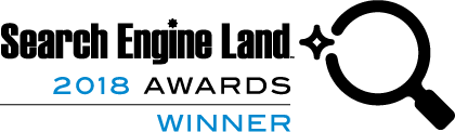 sel_awards_winner_color_2018.png