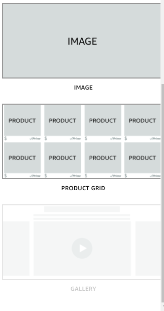 setting up amazon store 3.png